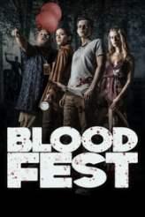 Blood Fest 2019