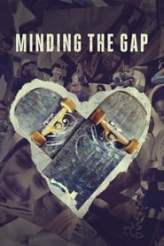 Minding the Gap 2019