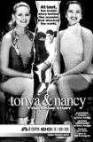 Tonya & Nancy: The Inside Story 1994