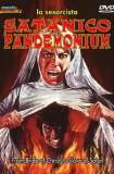 Satanic Pandemonium 1975