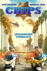CHiPS 2017