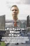 John's Big Day (2017)