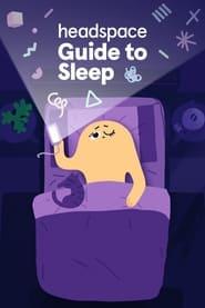 Guía Headspace para dormir bien