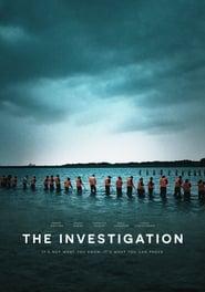 Ver The Investigation Online