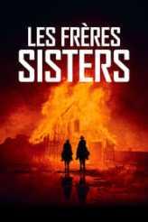 Les Frères Sisters 2018