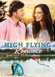 img Amor en las Alturas (High Flying Romance)