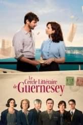 Le Cercle littéraire de Guernesey 2018