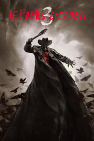 Ver Jeepers Creepers 3 (2017) Online Gratis