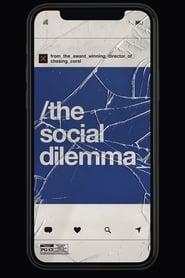 The Social Dilemma Online