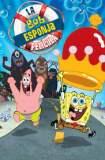 The SpongeBob SquarePants Movie 2005