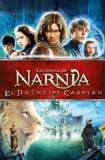 Las crónicas de Narnia: El príncipe Caspian 2008