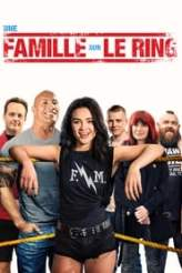 Une famille sur le ring 2019