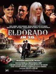 Eldorado 2012 Subtitles - Subtitle Vid