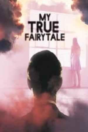 Portada My True Fairytale