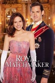 poster Royal Matchmaker