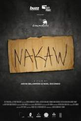 Nakaw 2017
