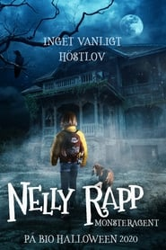 thumb Nelly Rapp - monsteragent