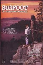 Bigfoot: The Unforgettable Encounter 1994
