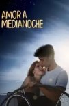 Amor a Medianoche 2018