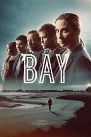 Portada The Bay