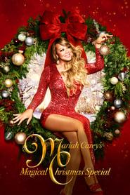 Mariah Carey's Magical Christmas Special