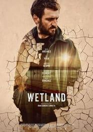 Wetland (2021)