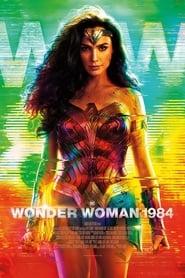 img Mujer Maravilla 1984