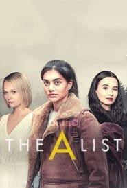 The A List Imagen