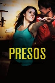 Ver Imprisoned (2015) Online Gratis