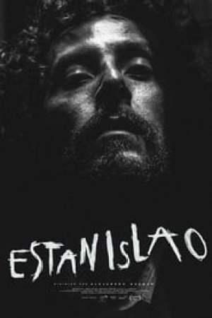 Portada Estanislao