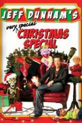 Jeff Dunham: Jeff Dunham's Very Special Christmas Special 2008