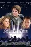 August Rush: El triunfo de un sueño 2007