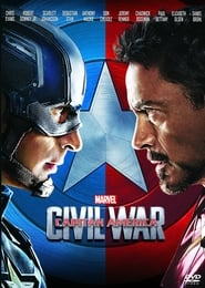 img Capitán América: Civil War
