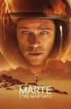 Marte (The Martian) 2015