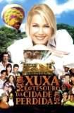 Xuxa e o Tesouro da Cidade Perdida 2004