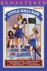 Little Girls Blue Part 2 1983