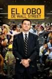 El lobo de Wall Street 2013
