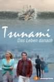 Tsunami - Das Leben danach 2012
