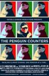 The Penguin Counters 2017
