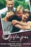 Ogifta par ...en film som skiljer sig 1997