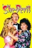 She-Devil 1989