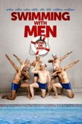 Swimming with Men 2018