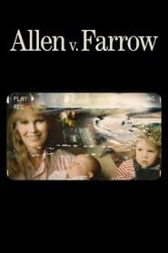 Imagen Allen v. Farrow