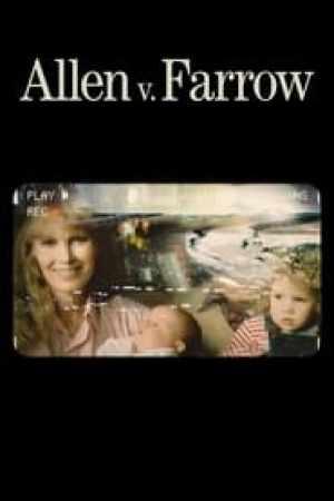 Portada Allen v. Farrow
