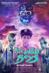 The Wild Boys 2018