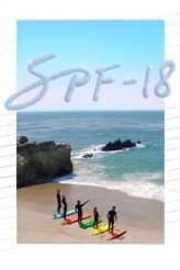 SPF-18 2017