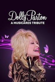 Dolly Parton: Un tributo a MusiCares