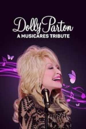 Portada Dolly Parton: A MusiCares Tribute