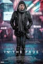 In the Fade 2017
