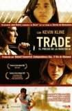 Trade. El precio de la inocencia 2007
